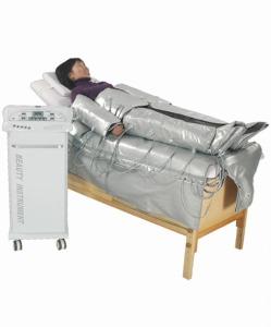 Kompresoterapia